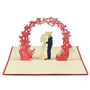 WD008-Wedding-Day-7-d-card-manufacturer-in-vietnam-custom-design-pop-up-greeting-card-CharmPop-wholsale-edit (3)