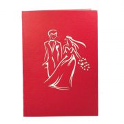WD011-Wedding-Day-d-card-manufacturer-in-vietnam-custom-design-pop-up-greeting-card-CharmPop-wholsale-edit (1)