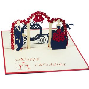 WD011-Wedding-Day-d-card-manufacturer-in-vietnam-custom-design-pop-up-greeting-card-CharmPop-wholsale-edit (2)