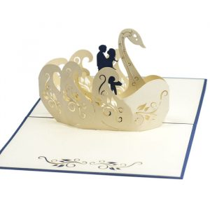 WD013-Swan-Couple-love-pop-up-card-kirigami-pop-up-card-paper-art-card-d-card-manufacturer-in-vietnam-custom-design-pop-up-greeting-card-CharmPop-wholsale-edit (2)