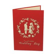 WD023-Wedding-Day-9-d-card-manufacturer-in-vietnam-custom-design-pop-up-greeting-card-CharmPop-wholsale-edit (1)