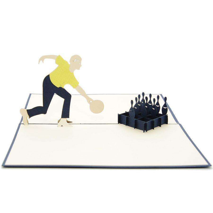 Charmpop-bowling-pop-up-card-3d card supplier (3)