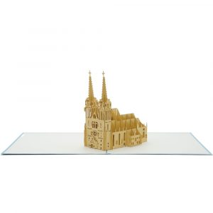 Customized-Building-pop-up-card-3D-pop-up-card-2 (2)