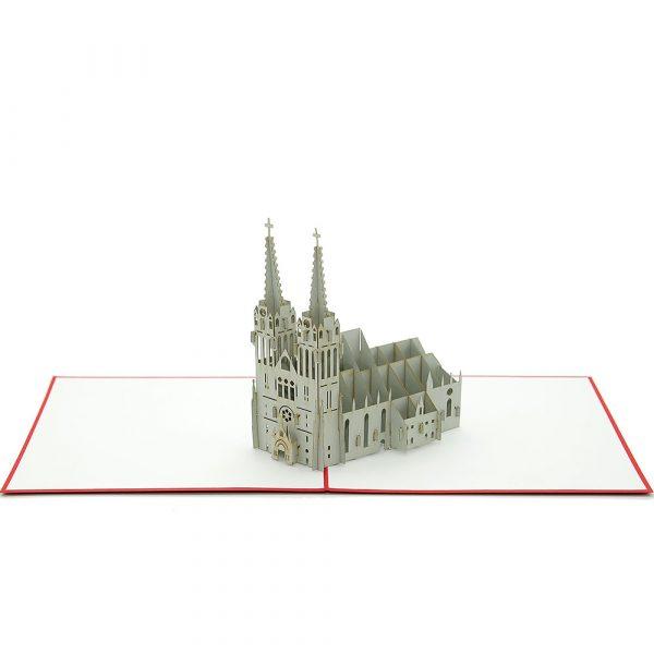 Customized-Building-pop-up-card-3D-pop-up-card-2 (6)
