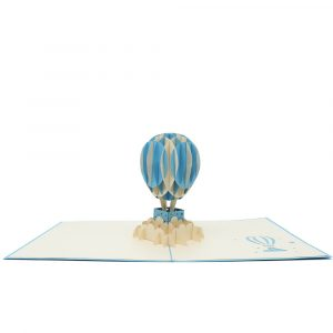 hot-air-balloon-card-birthday-popup-card-manufacturer-custom-design-charm-pop-fs055