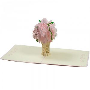 FL036-Rose-Bouquet-3D-Origami-Popup-Card-700x700