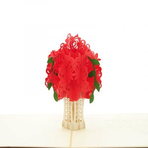 FL036R-Rose-Bouquet-3D-Origami-Popup-Cardflower-card-manufacturer (4)