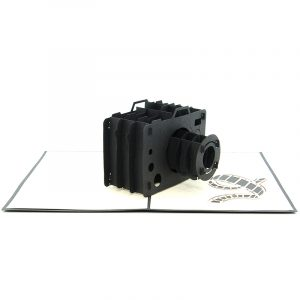 FS013B-Camera-birthday-3D-card-custom-pop-up-card-manufacturer-wholesale.jpg (1)