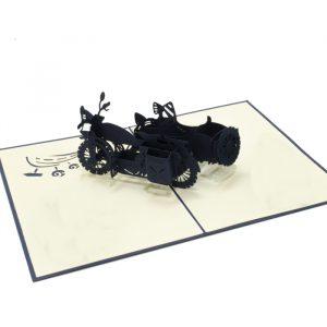 FS032-Motorbike-Trailer-13x18a