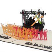 FS047-Birthday-Music-Show-3D-Card-2-Birth-day-pop-up-card-3d-pop-up-card-manufacture-vietnam-Charm-Pop (3)