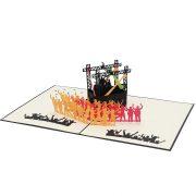 FS047-Birthday-Music-Show-3D-Card-2-Birth-day-pop-up-card-3d-pop-up-card-manufacture-vietnam-Charm-Pop (4)