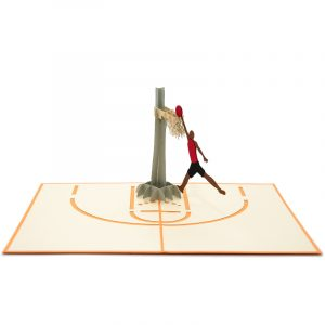 FS053O-Basketbal-sport-Pop-up-card-friendship-Popup-card-Birthday-card-Charm-Pop (3)
