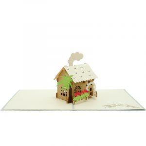FS072B-Happy-New-Home-pop-up-card-gift-card-3D-custom-card-Charm-Pop (3)