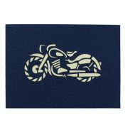 FS081-Motorbike 3D Card 2-custom 3D Card manufacture-Charm Pop-Warsaw (3)