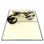 FS081-Motorbike 3D Card 2-custom 3D Card manufacture-Charm Pop-Warsaw (4)