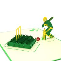 FS082-CCricket-game-pop-up-card-3d-greeting-card-supplier-origami-card-manufacturer-lpop-up-card-wholesale (1)