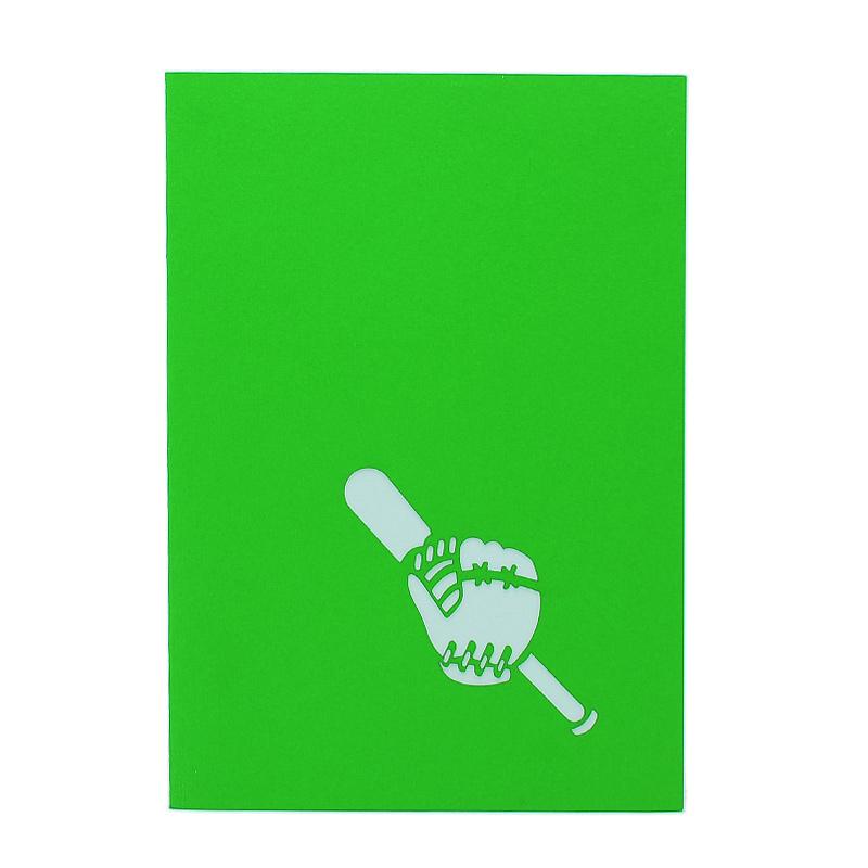 Cricket pop up card fathers day pop up cards sport card 3d cricket pop up card fathers day pop up cards sport card 3d manufacturer charmpop m4hsunfo