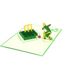 FS082-CCricket-game-pop-up-card-3d-greeting-card-supplier-origami-card-manufacturer-lpop-up-card-wholesale (5)