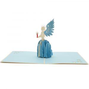 MC062-Christmas-Angle-1-3D-Card-Christmas-card-holiday-pop-up-card-3D-Pop-up-Card-Custom-Design-Charm Pop (7)