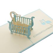 NB001-Baby-in-cot-1-pop-up-cards-brithday-pop-up-greeting-cards-new baby 3D Card-3d-card-manufacturer-in-vietnam-custom-design-pop-up-greeting-card-CharmPop-wholsale-edit (1)