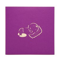 NB004P-Baby-in-cot-2-pop-up-card-brithday-pop-up-card-paper-art-pop-up-greeting-card (2)