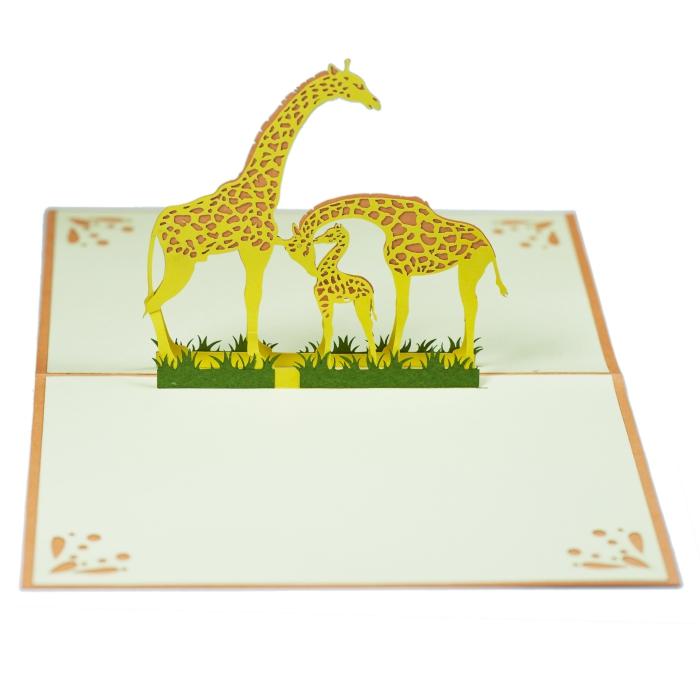 NB012-Giraffe-Mother-10x15a