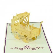 NB023-Baby-in-carriage-congratulation-pop-up-card-3-700×700