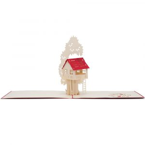 Tree House 3d card-congratulations-pop-up-card-3d-card-supplier-vietnam-charm-pop (3)