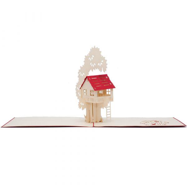 Tree House 3d card-congratulations-pop-up-card-3d-card-supplier-vietnam-charm-pop (3)