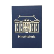custom building 3d cards-pop up cards wholesale- custom 3d cards-charmpop3