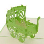 nb013-baby-in-carriage-3d-card-congratulations-pop-up-card-3d-card-supplier-vietnam-charm-pop (1)