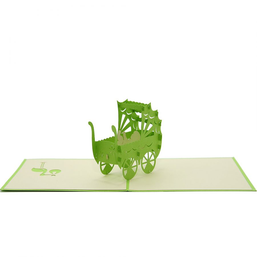 nb013-baby-in-carriage-3d-card-congratulations-pop-up-card-3d-card-supplier-vietnam-charm-pop (2)