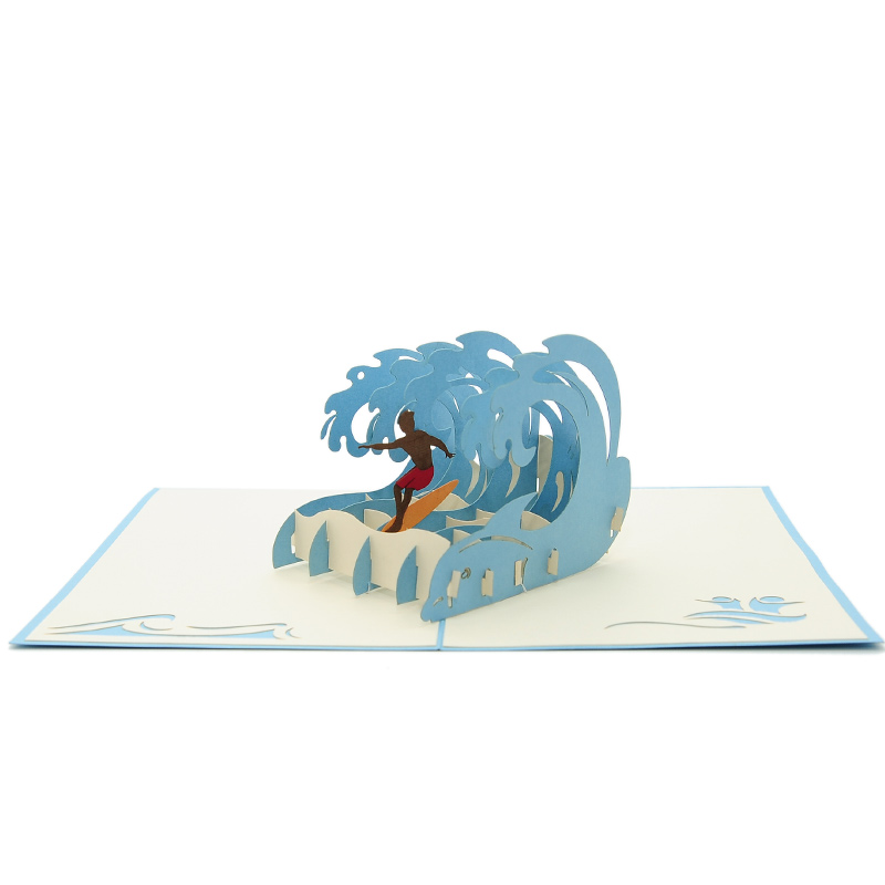 surfing-extreme-pop-up-card-pop-up-card-vietnam-3d-greeting-cards-sydney-pop-up-card-pop-up-card-wholesale-pop-up-card-manufacturer-kirigami-card-germany (3)