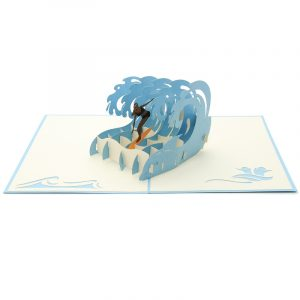 surfing-extreme-pop-up-card-pop-up-card-vietnam-3d-greeting-cards-sydney-pop-up-card-pop-up-card-wholesale-pop-up-card-manufacturer-kirigami-card-holiday (3)