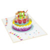 21-birthday-pop-up-cards-3d-cards-manufacture-details