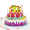 21-birthday-pop-up-cards-3d-cards-supplier-details