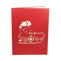 BG056-Birthday-Animal-Train-pop-up-card-3d-pop-up-card-manufacture-vietnam-Charm Pop (3)