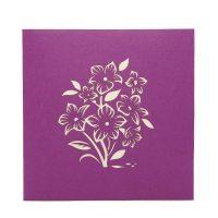 FL006-flower-vase-3d-card-3-charmpop-floral-pop-up-cards-greeting-card-manufacturer (2)