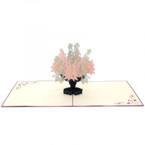 FL006-flower-vase-3d-card-3-charmpop-floral-pop-up-cards-greeting-card-manufacturer (3)