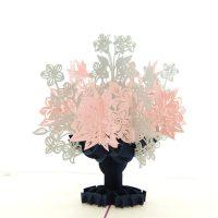 FL006-flower-vase-3d-card-3-charmpop-floral-pop-up-cards-greeting-card-manufacturer (4)