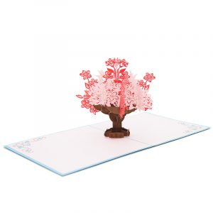 FL006B-flower-vase-3d-card-3-charmpop-floral-pop-up-cards-greeting-card-manufacturer (2)