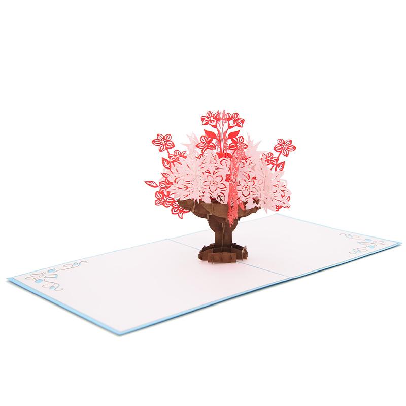 FL006B-flower-vase-3d-card-3-charmpop-floral-pop-up-cards-greeting-card-manufacturer (2)