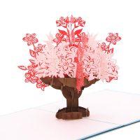 FL006B-flower-vase-3d-card-3-charmpop-floral-pop-up-cards-greeting-card-manufacturer (3)