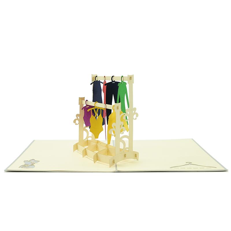 Fs091 fashion love pop up card 3d pop up greeting cards kirigami fs091 fashion love pop up card 3d pop up greeting cards kirigami pop up card paper cuting card 3d pop up laser cuting card wholesale pop up cards pop up m4hsunfo