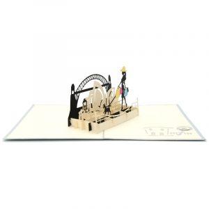 Sydney-girl-pop-up-card-3d-greeting-cards-friendship-pop-up-card-wholesale-manufacturer-kirigami-card-Vietnam (1)