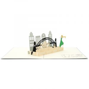 Sydney-trip-pop-up-card-3d-greeting-cards-sydney-pop-up-card-pop-up-card-wholesale-pop-up-card-manufacturer-kirigami-card-Vietnam (1)
