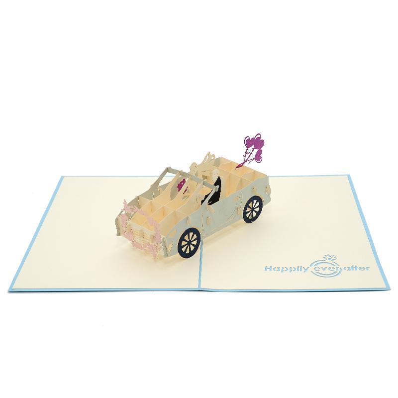 Best Car Cover For Transport