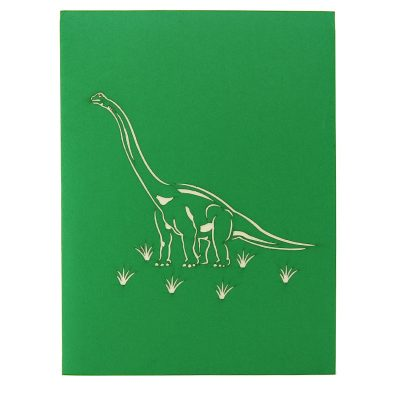 Dinosaur-pop-up-card-manufacturer–pop-up-card-birthday–pop-up-card-suplier-vietnam