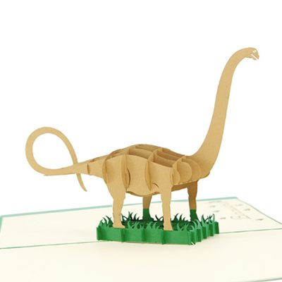 Dinosaur-pop-up-card-manufacturer–pop-up-card-birthday–pop-up-card-suplier-vietnam2