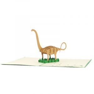 Dinosaur-pop-up-card-manufacturer--pop-up-card-birthday--pop-up-card-suplier-vietnam3